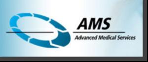 advance-medical-service-log