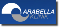 arabellaklinik-logo