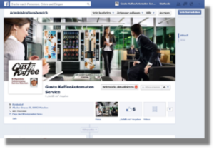 Gusto-bei-Facebook