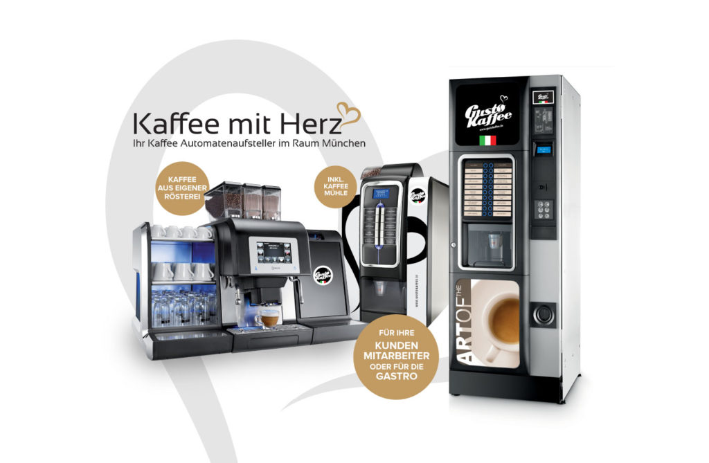 Gustokaffeeautomaten-muenchen