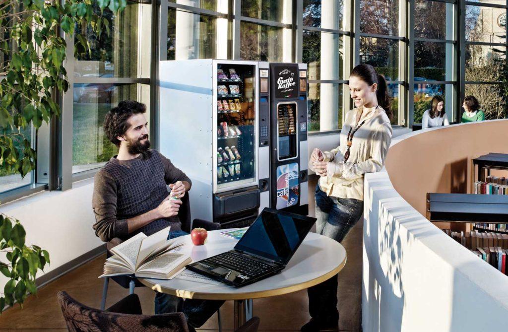 kaffeeautomaten-buecherei