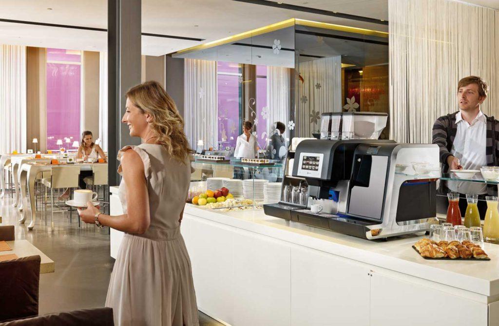 kaffeeautomaten-gastronomie-backshops