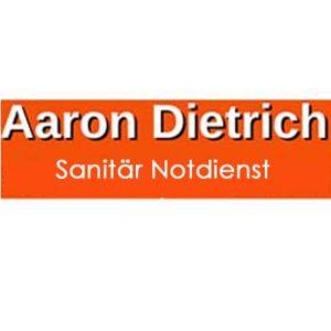 Logo-aaron-dietrich-sanitaer