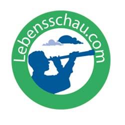 logo-lebensschau-münchen