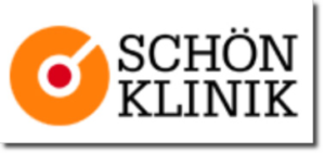 schoen-klinik-logo