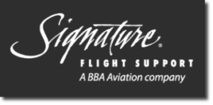 signature-flight-logo