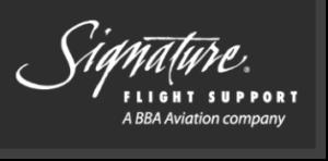 signature-flight-logo
