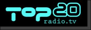 top20radio