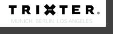 Trixter-logo