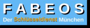 Fabeos Schlüsseldienst München